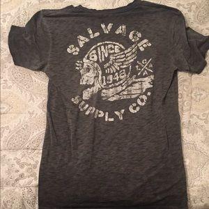 Savage vintage T-shirt
